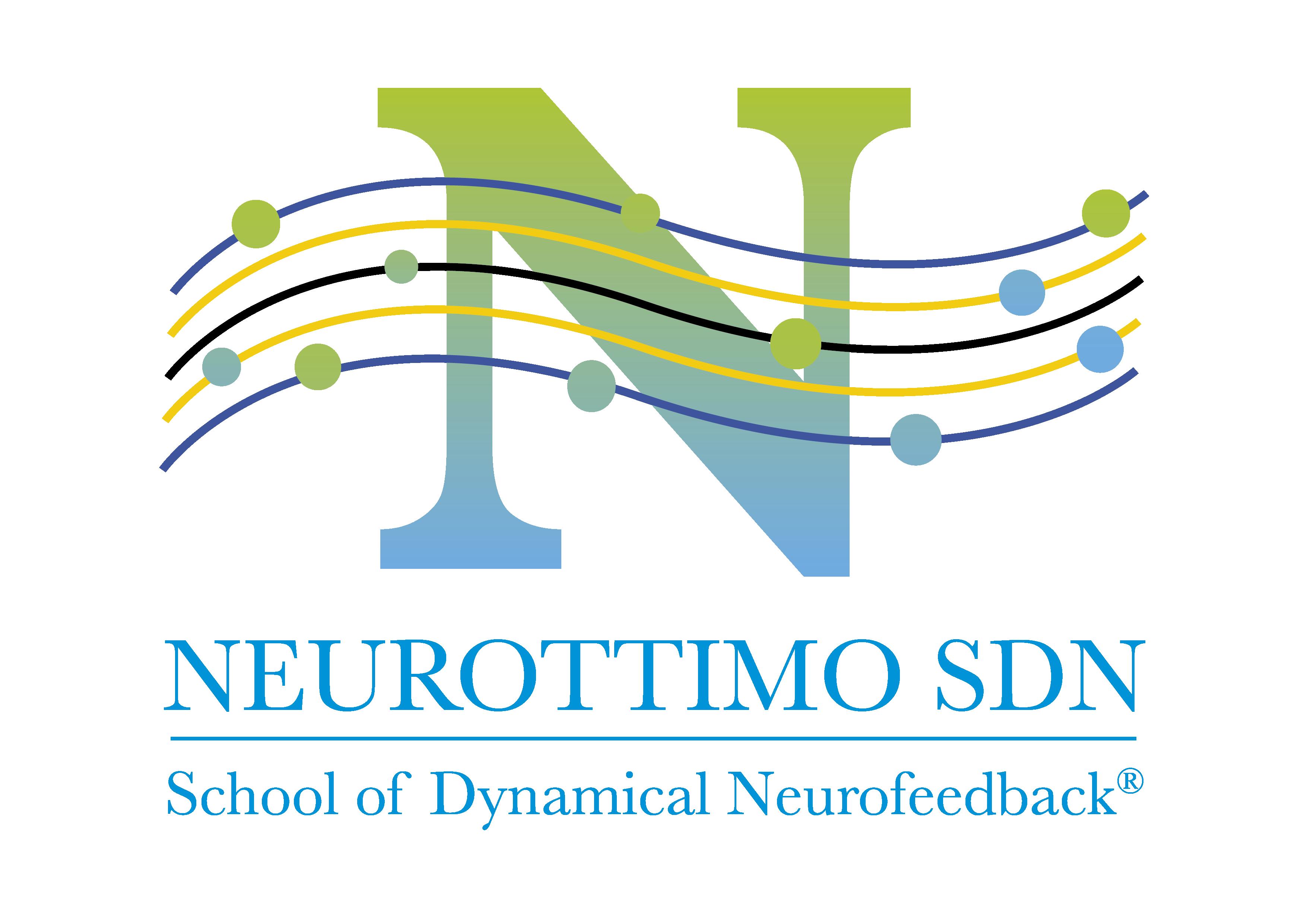 Neurottimo SDN